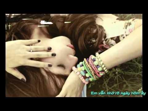 Học tiếng anh qua video bài hát tiếng Anh có phụ đề Anh Việt 6