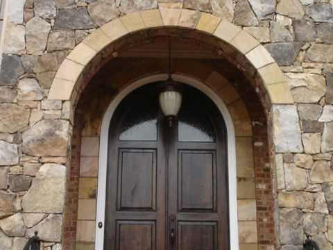 Fusion a puertas y ventanas de madera maciza de dise o for Diseno de puertas en madera para exteriores