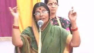 Chandatai Bharud