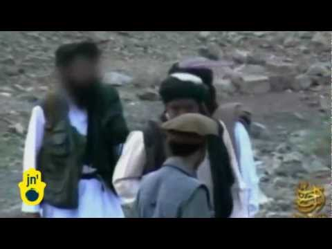 Al-Qaeda's No 2 Killed in US Drone Strike: Drone War in Pakistan Successful Against Terrorists