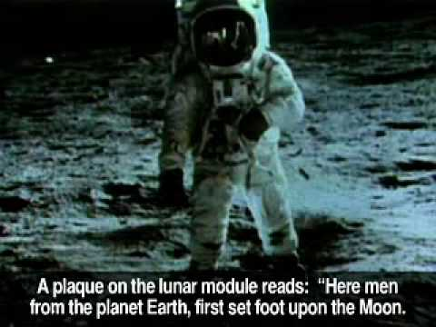 apollo 11 moon landing youtube -#main