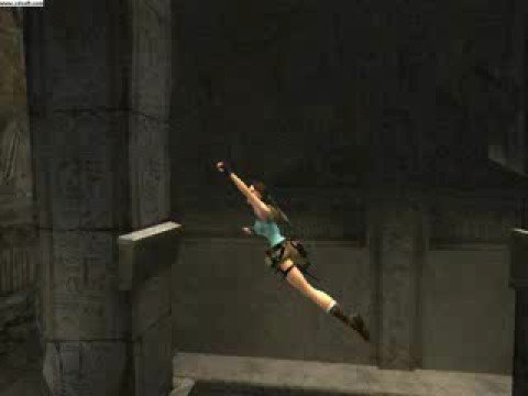 Lara Croft Tomb Raider: Anniversary - The Complete Guide (Part 45 of 79)