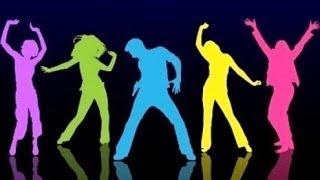 MÚSICA ACTUAL☆ Exitos 2014