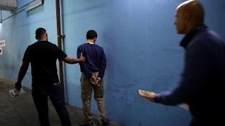 اسرائيل تعتقل يهوديا يشتبه باطلاقه تهديدات معادية للسامية |