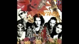Lo Mejor Del Rock En Español De Los 80