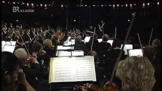 Cinema In Concert 04 Ennio Morricone Spiel Mir Das
