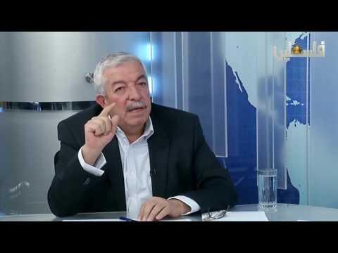 العالول: وقائع الاحتلال خطر حقيقي علينا مواجهتها بوحدة وطنية