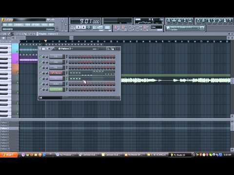 DJ AK  Hướng Dẫn Sync Acapella Toàn Tập
