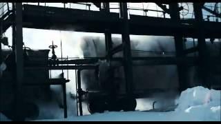 Şeytan Geçidi (2013) Trailer