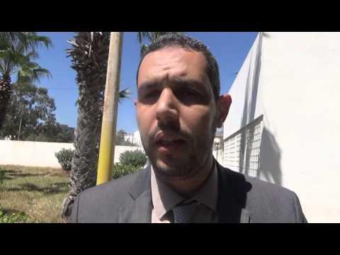 د.طارق الفاطمي:مراجعة مناهج التربية الدينية بالمغرب يجب ان ينتقل الى الى الجانب الاجرائي العملي