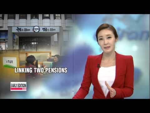 EARLY EDITION N. Korea to return six S. Korean detainees Friday