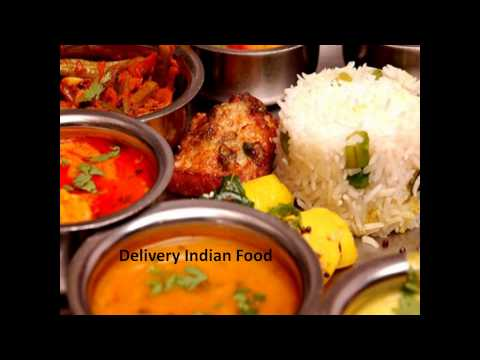 Delivery Indian Food,Food Delivery,Home Delivery,Indian Food Delivery,Dabbawala