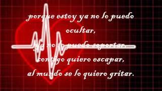 Chetios Ayala Ft Raul Tovar-14 De Febrero