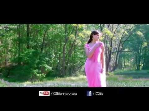 Weekend-Love-Movie---Eadha-Edo-Song