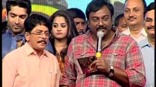 Ram-Leela-Movie-Audio-Launch-Video