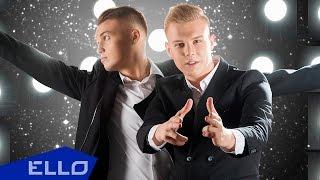 Превью из музыкального клипа Группа PROвокация - Ты Уходишь