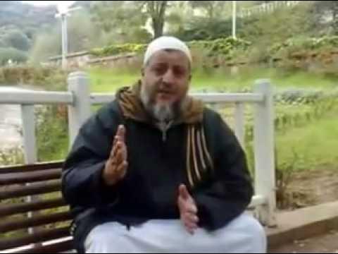 ( فإذا جاء وعد الآخرة جئنا بكم لفيفا ) / د. عبد الفتاح زراوي