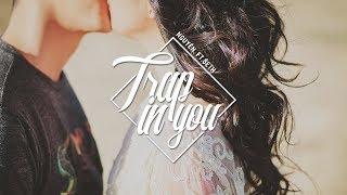 [Lyrics HD] Trap In You - Nguyên. feat $eth