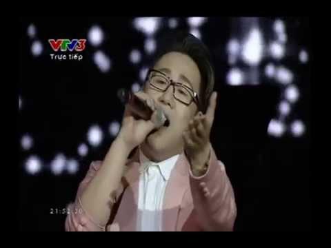 Trót Yêu Live - Trung Quân Live Bài Hát Yêu Thích [Quá Đỉnh]