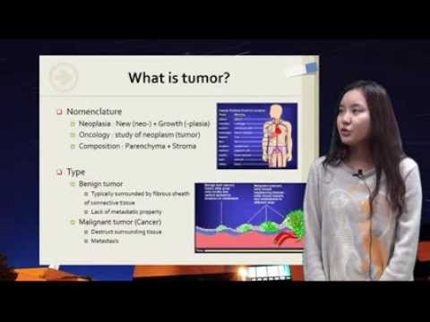 [Seminar Series] Bioinformatics and Targeted therapy for cancers by Dr. Junseong Park