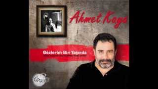 Ahmet Kaya - Son Yerine