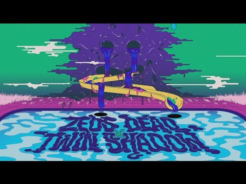 Zeds Dead ft. Twin Shadow & D'Angelo Lacy - Lost You