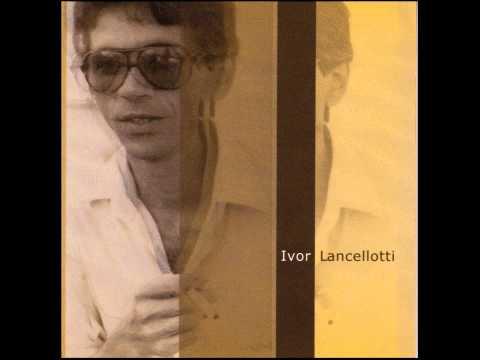 Ivor Lancellotti 10 Quando Essa Paixão Me Dominar (Ivor Lancellotti / Délcio Carvalho)