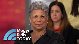 How Gambling Nearly Destroyed This College Professor's Life | Megyn Kelly TODAY