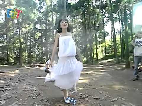 [DST][Vietsub] Chuyện tình biển xanh - Tập 25