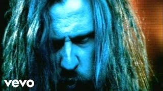 Rob Zombie - Feel So Numb