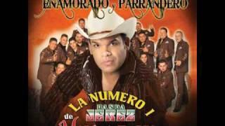 La chancla (audio) Banda Jerez