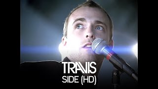 Travis Side (Official Video)