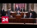 Конгресс против Трампа: демократы расследуют связи нового президента США с Россией