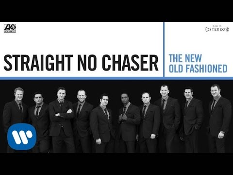 Straight No Chaser - All About That Bass (No Tenors) [Official Audio]