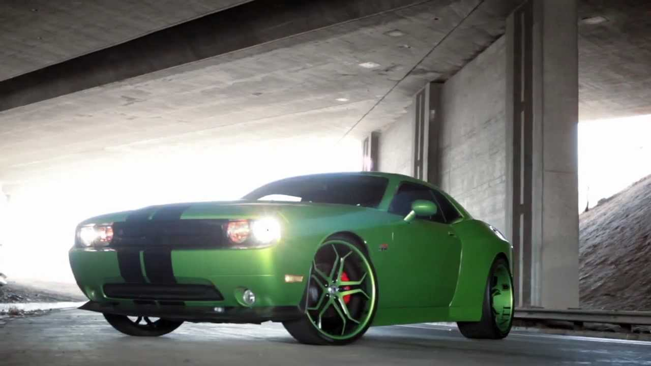 hellcat dodge challenger wide body kit. Cars Review. Best American Auto & Cars Review
