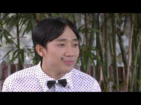 QUÁN LẠ 04 - Trấn Thành ft. Phương Dung ft. Cát Phượng ft. Anh Đức_HD1080p