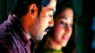 Paiya HD Tamil Movie Song En Kadhal Solla 1080p 392Kbps
