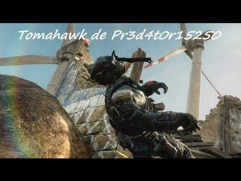 Tomahawk de Pr3d4t0r15250