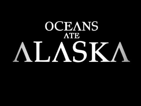 Oceans Ate Alaska Torrent