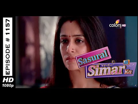 Sasural Simar Ka - 20th April 2015 - ससुराल सीमर का - Full Episode (HD)