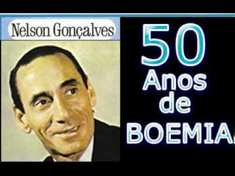 40 musicas Nelson Gonçalves - Relíquia, aproveite e compre a sua Discografia completa