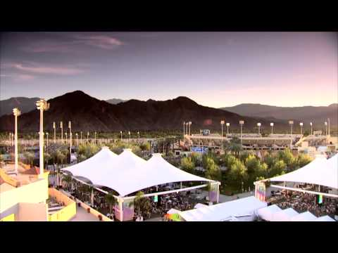 BNP Paribas Open: Tournament Recap