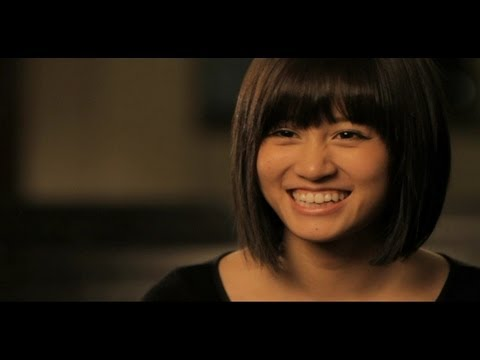 【予告】DOCUMENTARY of AKB48 Show must go on」/ AKB48[公式]