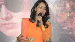 Bullet-Rani---Movie-Press-Meet