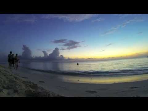 Grand Cayman Vacation HD