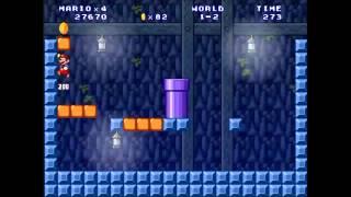 Mario Forever Baixar Jogos