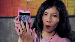 Sống Thử Cùng Bạn Trai | Phim Ngắn Hay Nhất 2017 | Phim Hay Về Tình Yêu 2017