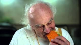 Taco Bell Viva Mas 2013 Super Bowl Commercial!