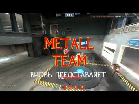 One Clan War From METALL Team Live