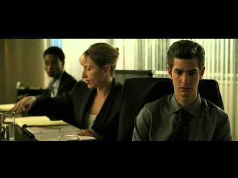 the amazing spiderman 3 official trailer hydroman and vulture 2016 andrew garfield fan made trailer